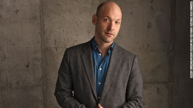 Corey Stoll earned a Golden Globe nomination for his role on