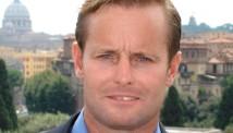 Daniel O\'Shea