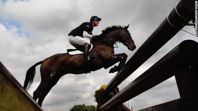 Three in one for Fox-Pitt
