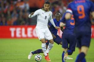 32 jugadores para observar en el Mundial