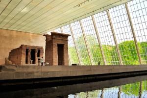 6. Museo Metropolitano de Arte, Nueva York