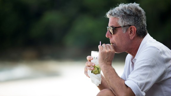 anthony bourdain bahia, brazil parts unknown