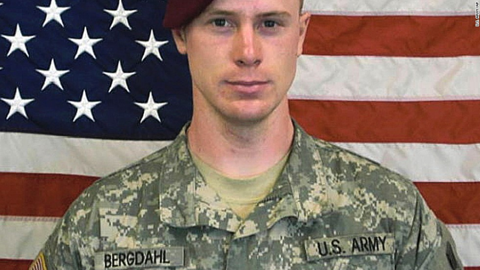 As long as there has been war, there have been prisoners. And as long as there have been people held by the so-called enemy, there have been some who went free -- whether they escaped, were exchanged or were released. Army Sgt. Bowe Bergdahl is now part of the club. Nearly five years after his capture in Afghanistan, Bergdahl was recently released in exchange for five detainees from the U.S. military detention center in Guantanamo Bay, Cuba. What will Bergdahl do next? Time will tell.
