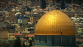 Jerusalem's ancient history comes to life