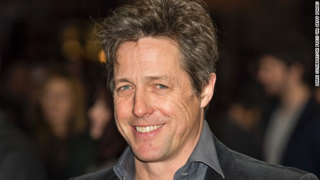 "<a href='http://www.people.com/people/archive/article/0,,20101049,00.html' target='_blank'>After being caught</a> ""engaging in a lewd act"" with a ""known prostitute"" in Hollywood in 1995, Hugh Grant famously apologized on Jay Leno's ""Tonight Show."" The Brit actor -- responding to Leno's memorable question, ""What the hell were you thinking?"" -- said that it would be ""bollocks"" to hide behind excuses. ""I did a bad thing, and there you have it."""