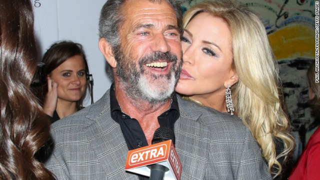 Mel Gibson publicly apologized in 2006 after going off on an anti-Semitic rant when he was pulled over for driving under the influence. The remorseful statement was thorough,<a href='http://www.deadline.com/2014/03/mel-gibson-career-hollywood-deserves-chance/' target='_blank'> but it hasn't erased Gibson's actions</a>, which have since included <a href='http://www.cnn.com/2010/SHOWBIZ/celebrity.news.gossip/07/20/mel.gibson.rant/index.html?iref=allsearch' target='_blank'>allegations of the actor making racist remarks in arguments with his ex-girlfriend. </a>