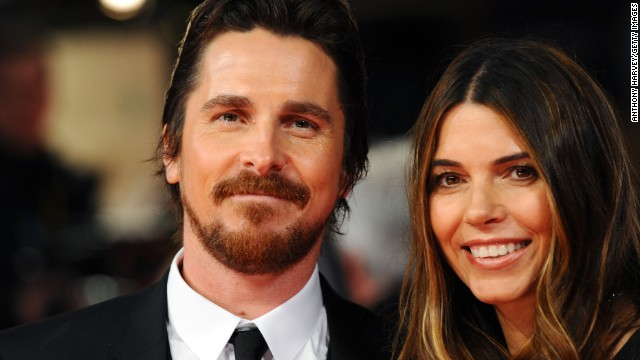 "Christian Bale actually encouraged the media to make fun of him after his expletive-filled rant on the set of ""Terminator: Salvation"" leaked in 2009. ""I deserve it completely,"" <a href='http://www.cnn.com/2009/SHOWBIZ/Movies/02/06/bale.apology/index.html?iref=topnews' target='_blank'>Bale said at the time.</a> ""I was out of order beyond belief. I was way out of order. I acted like a punk. I regret that."""