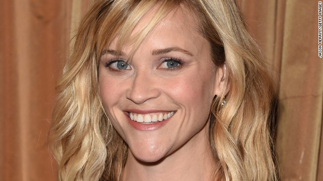 "Reese Witherspoon had to apologize for her drunken actions when she was caught on camera mouthing off to a police officer in 2013 after she and her husband were pulled over. ""We went out to dinner in Atlanta, and we had one too many glasses of wine, and we thought we were fine to drive and we absolutely were not,"" <a href='http://www.cnn.com/2013/05/03/showbiz/reese-witherspoon-plea/index.html?iref=allsearch' target='_blank'>Witherspoon said on ""Good Morning America.""</a> ""It's completely unacceptable, and we are so sorry and embarrassed. We know better, and we shouldn't have done that."""