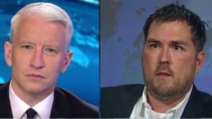 FBI: Bowe Bergdahl's parents have received threats - CNN.com