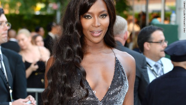 Naomi Campbell and Alec Baldwin have at least one thing in common: they know how to give excellent non-apologies. When she got into a tiff with airline British Airways over lost baggage in 2008, the supermodel apologized <a href='http://www.cnn.com/2008/SHOWBIZ/06/20/campbell.court/index.html?iref=allsearch' target='_blank'>for assaulting police</a> but refused to apologize to British Airways, which she accused of racism.