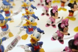6 datos sobre el Pato Donald