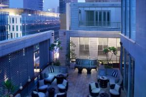 Capital Club (Dubái, Emiratos Árabes Unidos)