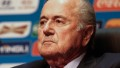 Blatter is 'not a dictator'