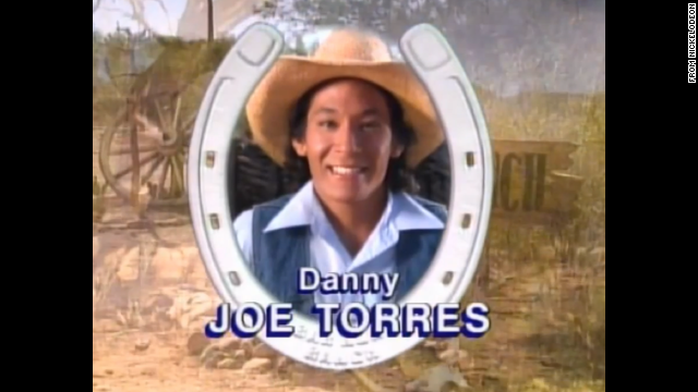 "Joe Torres made his acting debut as the easygoing Danny ... and not much more is known about him. Torres did not continue acting, and the series remains his only credit. The cast and crew have not remained in touch with Torres, and have had no luck locating him. Rumors circulate on the web that Torres is deceased, but all reports remain unconfirmed. Torres remains the biggest mystery of ""Hey Dude."""