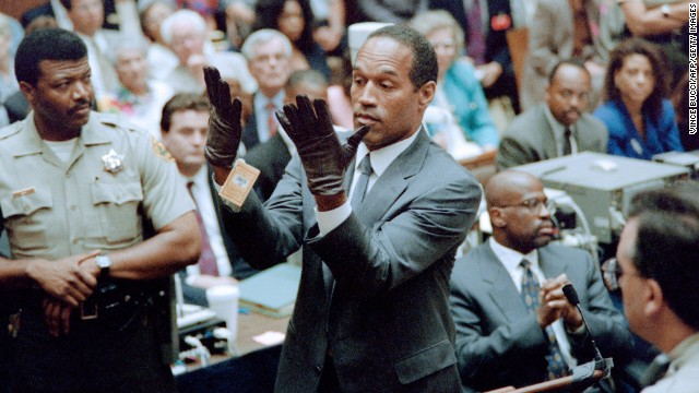 oj simpson essays on the trial The oj simpson case has been hailed the trial of the century one of the longest running court trials in history, this case was filled with conspiracy.