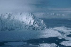 Isla Diomedes Menor (Alaska)