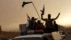140614092853-isis-fighters-iraq-story-bo