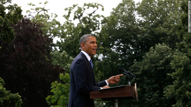 Obama to discuss immigration crisis with Central American leaders