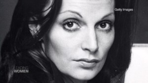 How DVF conquered fashion world