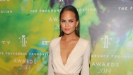 Chrissy Teigen, usually one of Twitter's more resilient members, has apparently quit the site.