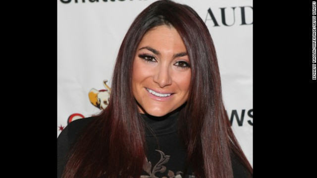 "Deena Cortese has been pursuing a career in music. She <a href='http://nypost.com/2013/04/07/jersey-shore-hangover-after-mtv-stardom-real-reality-sets-in/' target='_blank'>told the New York Post </a>after the show ended that she was happy to become a civilian again. ""Normal people who are on reality shows don't want to go back to normal life,"" she said. ""I'm one of the rare ones."""