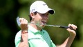 Rory McIlroy has announced he wants to represent Ireland at the Rio Olympics in 2016.