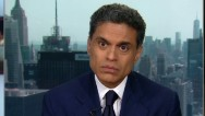 Fareed answers readers' questions