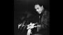 Horace Silver, jazz innovator