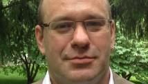 Barak Mendelsohn