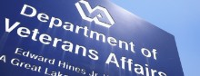 More VA employees said they were told to falsify data