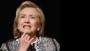 Hillary Clinton: Why silence on Ferguson?