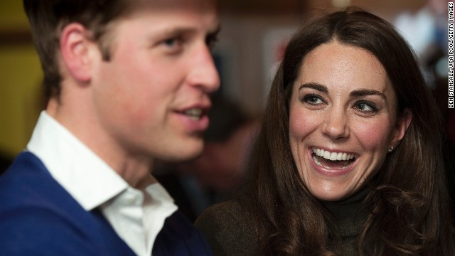 Among the exclusives the News of the World unearthed were that Kate Middleton called Prince William