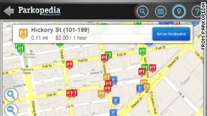 apps-story-body