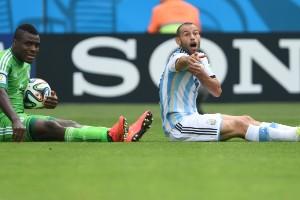 Lo que debe cambiar Argentina para avanzar en el Mundial