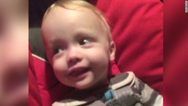 Tragic accident or murder? Father charged after son dies in hot car