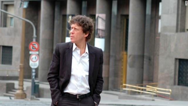El periodista Pedro Brieger se incorpora como colaborador de CNN en Español