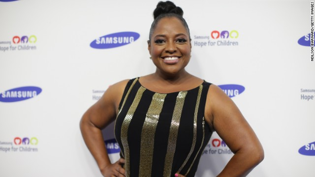 "Sherri Shepherd joined the cast in 2007 following the departure of Star Jones. She stirred controversy when she expressed on air that she did not believe in evolution. She said goodbye to ""The View"" on August 11, 2014."