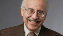 Glenn Altschuler