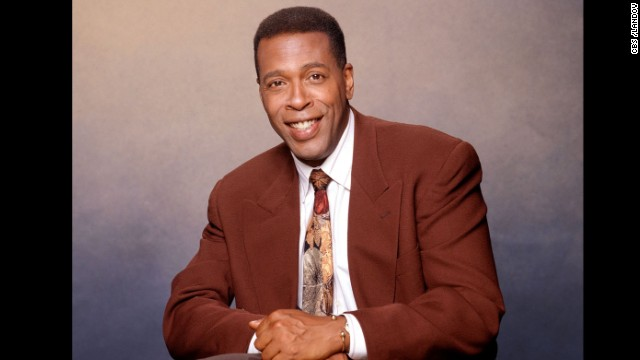 Actor <a href='http://ift.tt/1k1OtYt' target='_blank'>Meshach Taylor</a> died June 28 at his Los Angeles-area home, his agent, Dede Binder, said. He was 67. Taylor had fought a terminal illness and faded markedly in recent days, Binder said. His wife, children, grandchildren and mother surrounded him as he passed away.