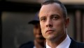 Pistorius video 'illegally' obtained
