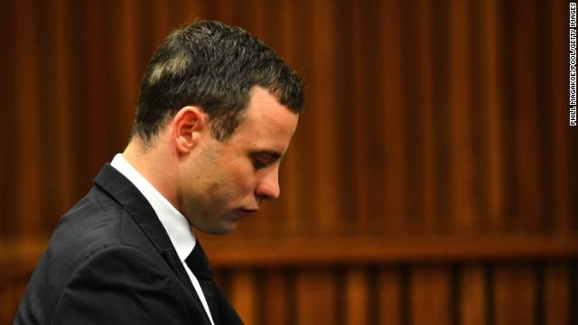 ¿Fue o no homicidio culposo? Llega el día definitivo en el juicio de Pistorius