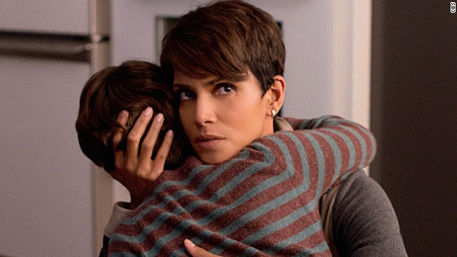 We hope you liked 'Extant,' and more news to note
