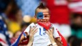 U.S. soccer sparkle attracts giants