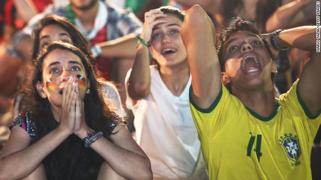 10 propuestas para matar el tedio por la ausencia de fútbol