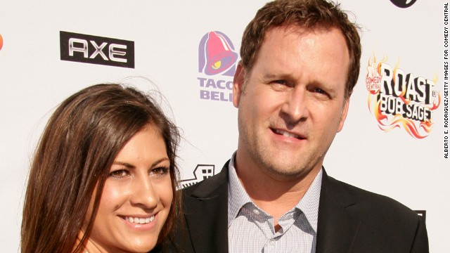 Dave Coulier reportedly married girlfriend Melissa Bring in Montana on June 2 with several cast members in attendance. Let's catch up with the cast.