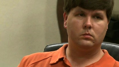 Dad indicted for murder in hot car death