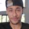 14. La lesión de Neymar