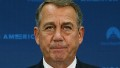 Boehner, don't sue, do your job