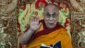 No more Dalai Lamas? Not so fast