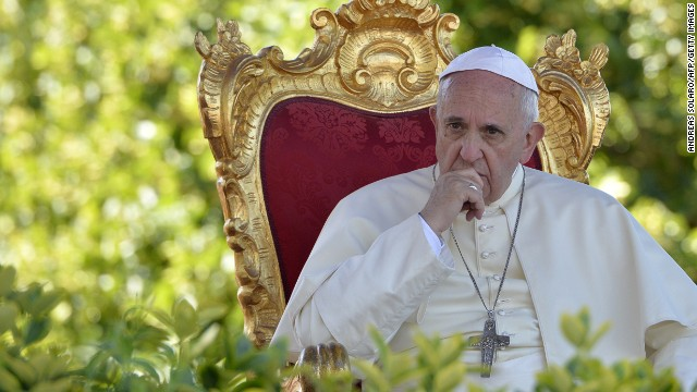 Comienza el Sínodo de los Obispos sobre la familia